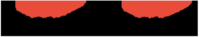 Braun Renner Partnerschaft Steuerberater